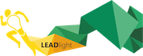 Leadlight logo